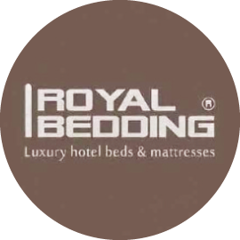Royal Bedding Luxusschlafsysteme